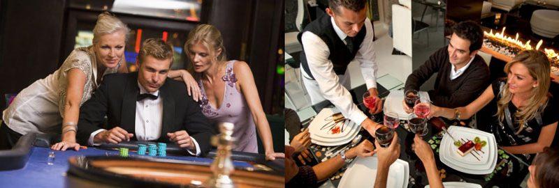 Casino Aachen Studenten Poker